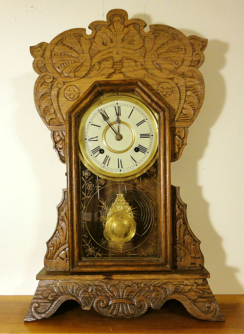Beautiful New Haven Clock Company 500 x 686 · 96 kB · jpeg